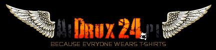 Aldrux24