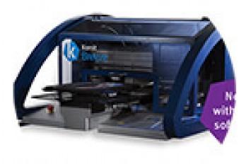 Digital Direct Printing DTG