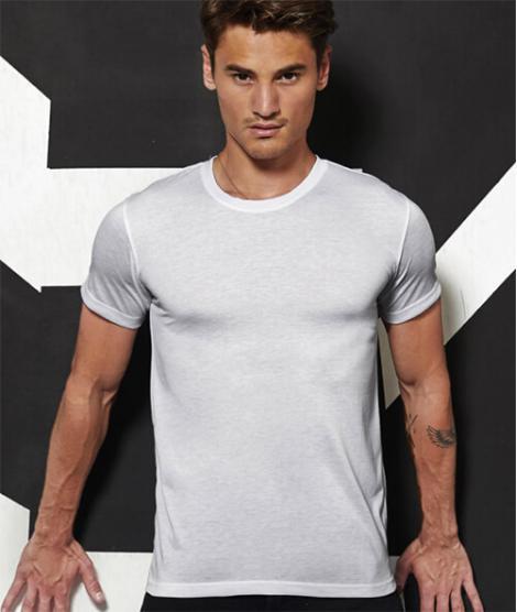 Sport T-shirt B&C