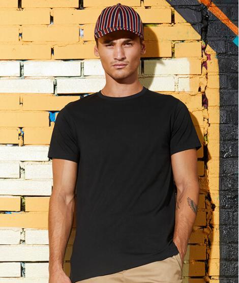 Organic Inspire Plus T-Shirt