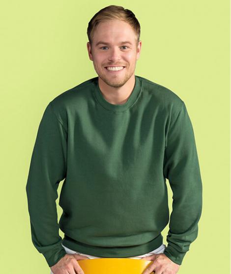 Men's Classic Sweatshirt SG