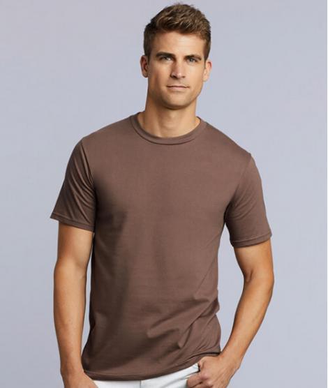 Gildan Premium T-shirt