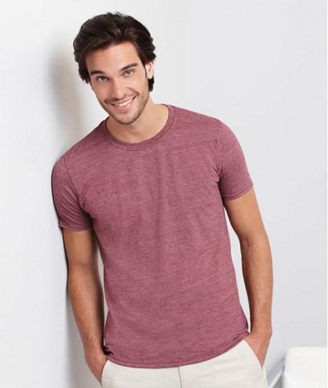 Softstyle T-shirt Gildan