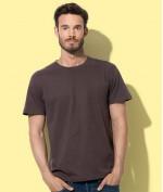 Classic T-shirt Stedman ST2000