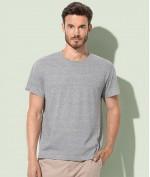 Organic Classic T-shirt Stedman ST2020