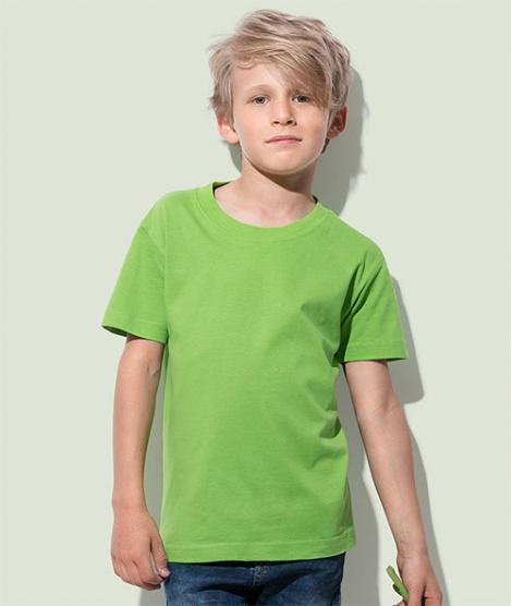 Classic T-shirt Stedman ST2220