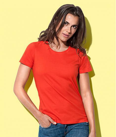 Stedman Classic Lady T-shirt