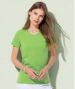 Stedman Organic Lady T-shirt