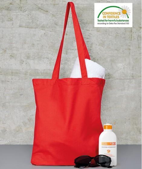 Shopping Bag Long Hand